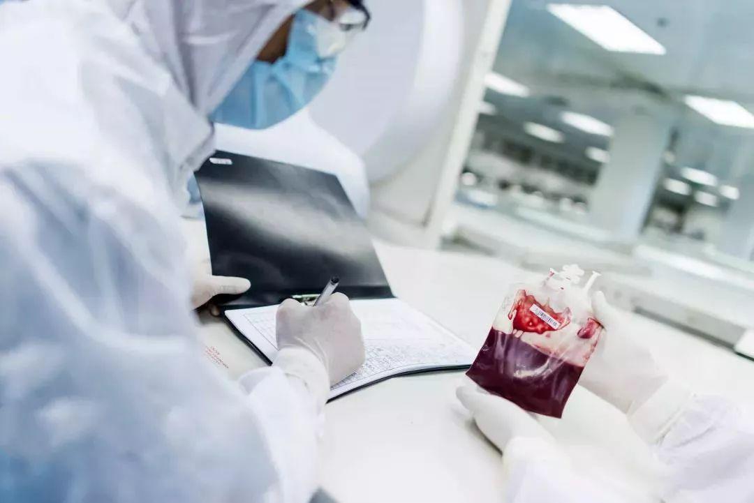 干细胞,脐带血存储,多发性骨髓瘤