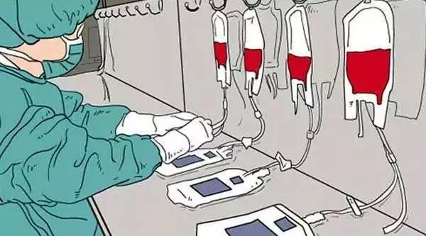 间充质干细胞储存,脐带,临床试验,