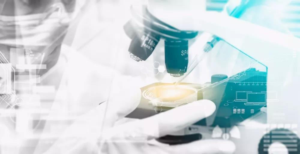 研究发展,间充质干细胞,临床试验