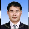 河南省遗传资源库